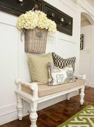 Coat Rack Decorating Ideas 100 best Home Decor images on Pinterest Home ideas Decorating 5