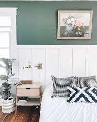 12 best bedroom paint colors