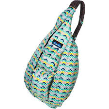 Kavu Patterns