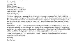 resume outline legal clerk cover letter charming law clerk resume law clerk jobs in mississauga on cover letter law clerk