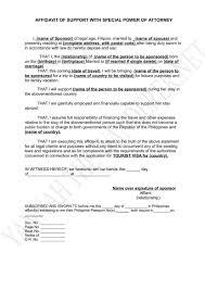 Sample Affidavit For Birth Certificate Correction New S Stunning