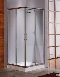 contemporary sliding shower doors. bathroom: free standing shower stall-grab bars-contemporary sliding door track assembly contemporary doors g