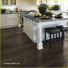 nucore vinyl flooring reviews luxury vinyl plank flooring that looks like wood luxury vinyl plank luxury