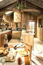 mountain lodge decor decorations inspired for bathroom area awesome rustic  cabin kitchen style interior . mountain lodge decor ...
