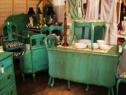 view in gallery antique distressed furniture