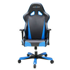 big man office chair. Gaming Chairs For Big Men | And Heavy People DXRacer \u0027Tank\u0027 450 Lbs Chair . Man Office H