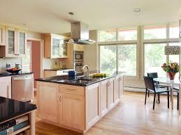 Feinmann Design Build Modern Kitchen For A Pro Feinmann Inc Design Build Hgtv
