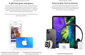 apple but even the world s best tech