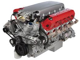 similiar mopar crate motors keywords new dodge 318 crate engine new circuit diagrams