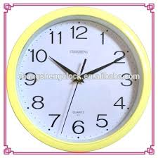 wall clock wall clocks modern india wall clock parts wholesale
