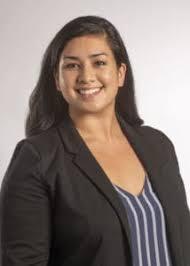 Stefanie Kennon-McGill, Ph.D.   UAMS Translational Research Institute