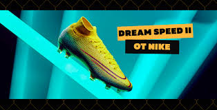 Интернет-магазин футбольной экипировки Football Mania ...