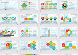 Science Powerpoint Template Free Science Powerpoint Template 146579