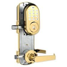 yale push button door locks – ytdk.me
