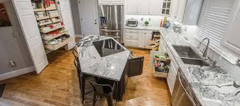 Kitchen Shelfgenie