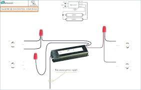 lamp wiring diagram floor lamp wiring diagram unique light socket lamp wiring diagram two sockets at Lamp Wiring Diagram