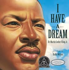 celebrate the civil rights movement blog tour i have a dream i have a dream new cover csk seal i have a dream by dr martin luther king jr