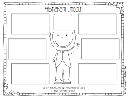 Collection of Kindergarten worksheets george washington | Download ...