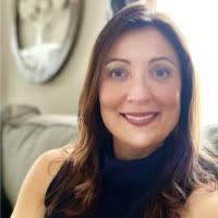 Tricia Hagan, BSN, RN - Clinical Solutions Team Lead - myNEXUS ...