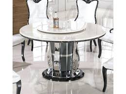 round dining chairs white marble top round dining table dining set target