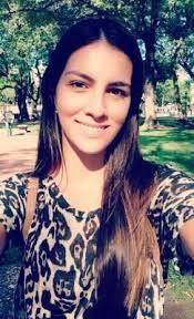 elena esquivel (@elenaesquivel)   Twitter