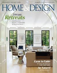 Small Picture SeptemberOctober 2016 Archives Home Design Magazine
