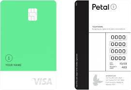 These credit builder credit cards offer competitive rates & help you to build up your credit file. Best Credit Cards For Young Adults First Timers May 2021