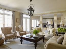 stylish living room comfortable. How To Arrange Living Room Furniture In The Most Comfortable And Stylish Way