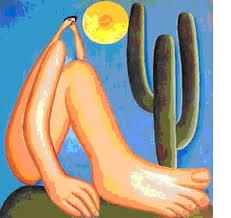 Post-modern Art Art Art Post-modern Post-modern - - Post-modern -
