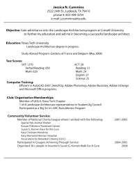 Interesting Job Search Resume Samples In First Template Impressive