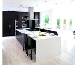 quartz countertop support kitchen counters can i support a granite ideas for you quartz countertop supports
