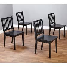 shaker dining room chairs. Shaker Style Kitchen Table And Chairsshaker 5 Piece Dining Set Black Walmart Room Chairs