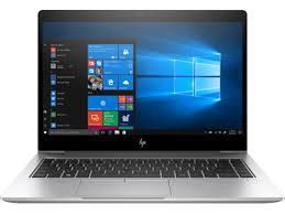 <b>HP EliteBook 745 G5</b> Notebook PC Specifications | HP® Customer ...