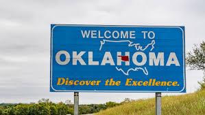 State farm mutual automobile insurance company. Oklahoma Car Insurance Guide Forbes Advisor