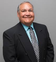 Benito Guajardo - Farmers Insurance Agent in Sacramento, CA