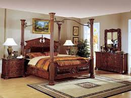 stylish bedroom furniture sets. Stylish Queen Bedroom Furniture Sets Lightandwiregallery Within Quality Bed Set Decor
