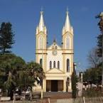 imagem de Itirapuã São Paulo n-2