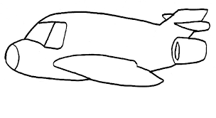 Small Picture Printabe Airplane Coloring Pages Coloring Me