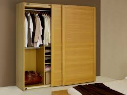 we offer both metal wardrobe designs and wood wardrobe designs according to your requirements