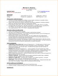How To Write Resume For Part Time Job How To Write Resume For Part Time Job First Seeker Sample A Good No 14