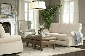 Desert Design Center Tucson Desert Design Center Furniture For Every Room