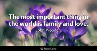 John Wooden Quotes New John Wooden Quotes BrainyQuote