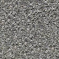 realistic road texture seamless. gravel texture seamless 12370 realistic road