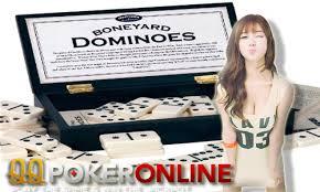 Image result for ceme online poker online terpercaya bandar poker terpercaya daftar situs poker