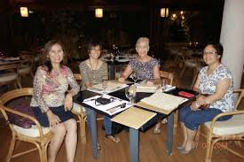 travels and more cecilia brainard palawan palawan the filipina women writers meet again