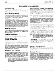 Cooper Power And Lighting Product Information Introduction Ansi Standards Cooper