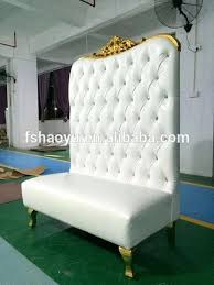 lovely decoration baby shower chair al white throne chair gold and white throne chairs