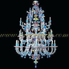 vintage murano glass chandelier strauss murano glass chandelier venetian glass chandelier murano glass chandeliers australia vintage