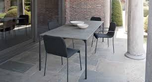 plano paola lenti dining tables
