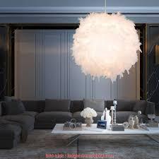Hängelampe Schlafzimmer Fabelhaft Startseite Design Bilder Design